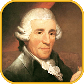 Joseph Haydn Music Works Free