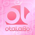 アニメ・ゲーム NEWS -オタラボ- logo