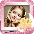 App Collage Cute For Baby APK for Kindle