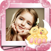 Collage Cute For Baby