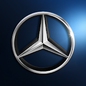 MBUSA Product App