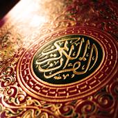 Comparative Quran