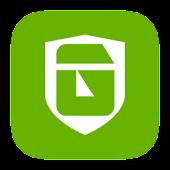 G-Protector Anti Virus Utility