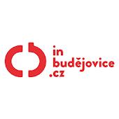 InBudějovice