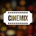 Cinemix Česká republika icon