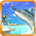 Excite BigFishing icon