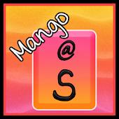 KB SKIN - Mango