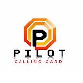 zPilot voice plus pilotinfosys