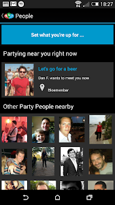 Party with a Local - tonight v1.4.3
