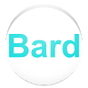 Bard College Shuttle icon