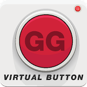 GG Virtual Button