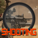 Best Shooting Games icon