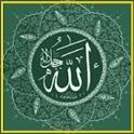 Quran - Abdulbasit Abdulsamad icon