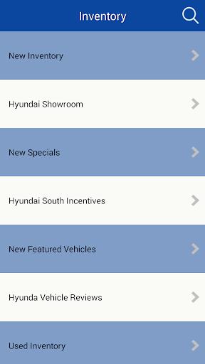 玩免費商業APP 下載Superior Hyundai South app不用錢 硬是要APP