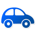 Free Classifieds icon