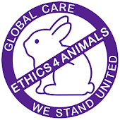 ETHICS 4 ANIMALS
