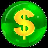 Money Converter
