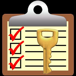 2016年1月26日Androidアプリセール リストメモ・ノートアプリ「Ultimate To Do List」などが値下げ!