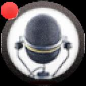 GNC Recorder