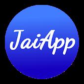 JaiApp - Euskal Herriko Jaiak