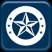 Pinnacle Bank Texas for Tablet