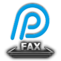 iPhytter FAX Android Edition icon
