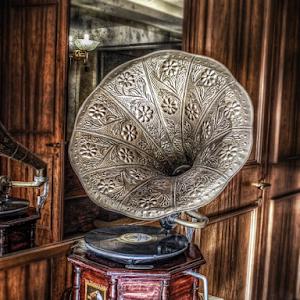 grammofono.jpg