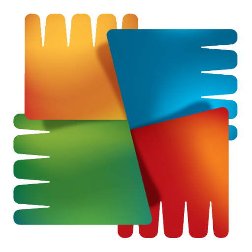 AVG AntiVirus for Samsung™