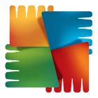AVG AntiVirus for Samsung™ icon