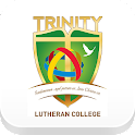 Trinity Lutheran College icon