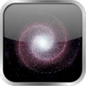 Galaxy Core 3D LiveWallpaper icon