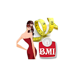 BMI Calculate Easy