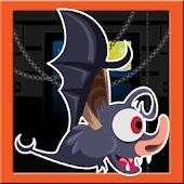 Flappy Bat HD 2015