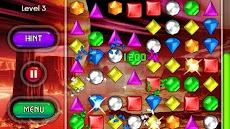 Bejeweled® 2のおすすめ画像3