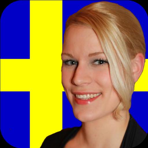 Talk Swedish  Free