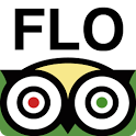 Florence City Guide icon
