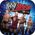 Download WWE Live Tour: UK APK for Android Kitkat