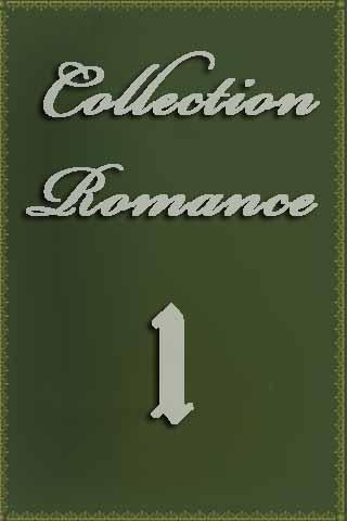 【免費書籍App】A Collection Romance Vol.1-APP點子