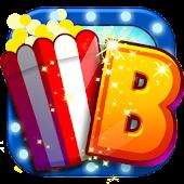 Bollywood ka Baap (BKB)