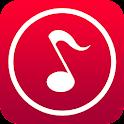 Rednote icon