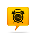 AlarmPang/Clock - on Screen icon