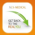 XL-S Medical icon