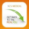XL-S Medical icon