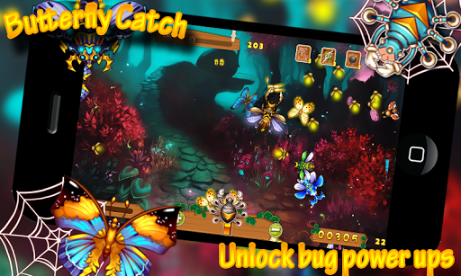 玩免費冒險APP|下載Tiny Friends Blitz Dragon Park app不用錢|硬是要APP