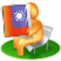Taipei_show icon