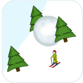 Snowball Escape