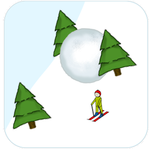 Snowball Escape for PC and MAC