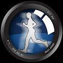 Motion Camera logo