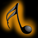 BackBeats Music Quiz icon