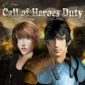 Call Of Heroes Duty icon